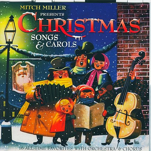 Play & Download Christmas Songs & Carols [Liberty] by Various Artists | Napster