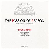 The Passion of Reason by Various Artists