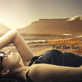 Play & Download Fee the Sun by Lie On Heart | Napster