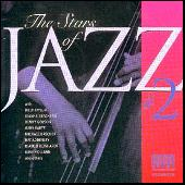 Play & Download Arkadia Jazz Presents: The Stars of Jazz #2 by Various Artists | Napster