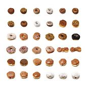 Play & Download Donuts by Keller Williams | Napster