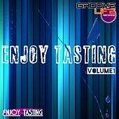 Play & Download Enjoy Tasting, Vol. 1 by Various Artists | Napster