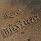 Mixtura by Los Tekis