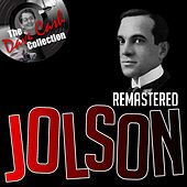 Play & Download Remastered Jolson by Al Jolson | Napster