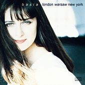 Play & Download London Warsaw New York by Basia | Napster