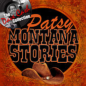 Montana Stories by Patsy Montana