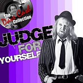 Play & Download Judge for Yourself by Judge Dread | Napster