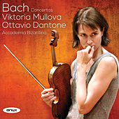 Play & Download Bach: Concertos by Viktoria Mullova | Napster