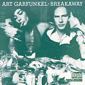 Breakaway by Art Garfunkel