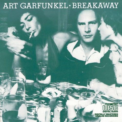 Play & Download Breakaway by Art Garfunkel | Napster