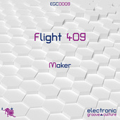 Flight 409 by Maker