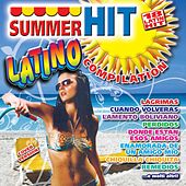 Play & Download Summer Hit Latino by Various Artists | Napster