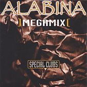 Play & Download Alabina Megamix Special Clubs by Alabina | Napster