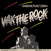 Play & Download Vak The Rock by Mfö | Napster