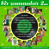 Bir Zamanlar, Vol. 2 by Various Artists