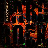 Play & Download Anthology of Hard Rock, Vol. 2 by Various Artists | Napster