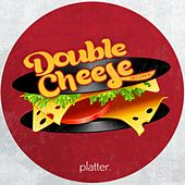 Platter. by Various Artists