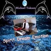 Spirit Dream Emotion (Invitation au voyage) by Bluebird