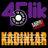 Play & Download Women & Kadınlar by Various Artists | Napster