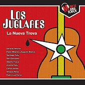 Los Juglares by Various Artists