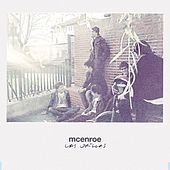 Play & Download Las Orillas by mcenroe | Napster