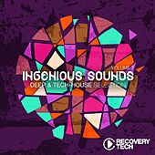 Play & Download Ingenious Sounds, Vol. 7 (Deep & Tech House Selection) by Various Artists | Napster