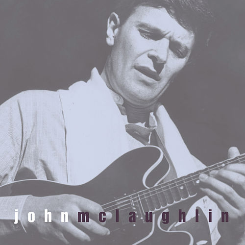 Play & Download This Is Jazz #17 by John McLaughlin | Napster