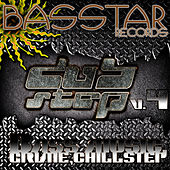 Bass Star Records Dub Step Bass Music Grime Chillstep EP's V.4 by Various Artists