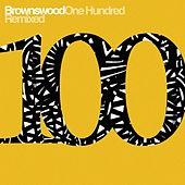 Play & Download Brownswood One Hundred by Various Artists | Napster
