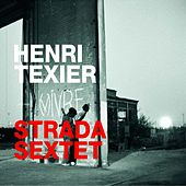 Play & Download (V)ivre by Henri Texier | Napster