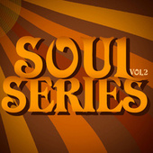 Soul Series, Vol. 2 by Various Artists