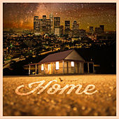 Home by Home