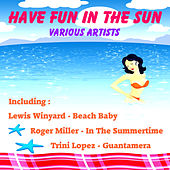 Play & Download Have Fun In The Sun by Various Artists | Napster
