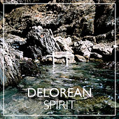 Play & Download Spirit by Delorean | Napster