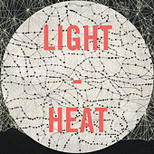 Play & Download Light Heat by Light Heat | Napster
