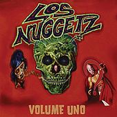 Play & Download Los Nuggetz - 60's Punk, Pop and Psychedelic From Latin America by Various Artists | Napster