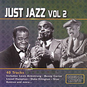 Just Jazz, Vol. 2 von Various Artists