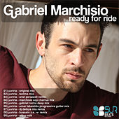 Play & Download Ready for Ride by Gabriel Marchisio | Napster