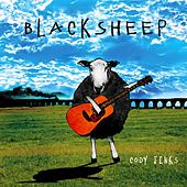 Play & Download Blacksheep by Cody Jinks | Napster