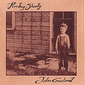 Play & Download Poor Boy Shanty by Jalan Crossland | Napster