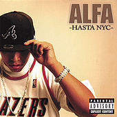 Play & Download Hasta NYC by Alfa | Napster