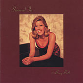 Play & Download Snowed In by Mary Beth Maziarz | Napster