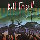 Play & Download Quartet by Bill Frisell | Napster