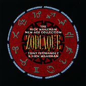 Zodiaque by Rick Wakeman