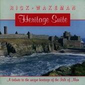 Heritage Suite by Rick Wakeman