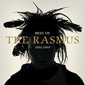 Best Of 2001-2009 de The Rasmus