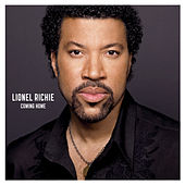 Play & Download Coming Home by Lionel Richie | Napster