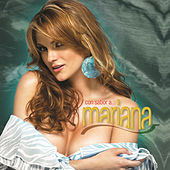 Play & Download Con Sabor a... Mariana by Mariana | Napster