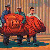 Play & Download Amputechture by The Mars Volta | Napster
