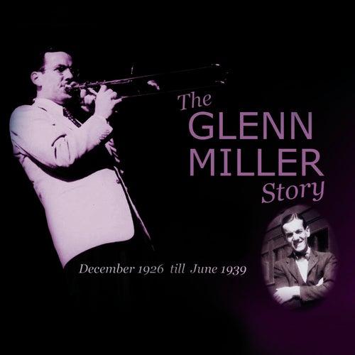 Play & Download The Glenn Miller Story Vol. 3-4 by Glenn Miller | Napster